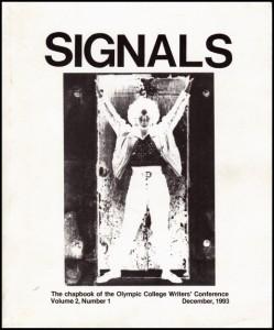 Nowak Signals (519 x 625)